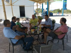 frizarta-meeting-2